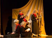 spettacolo-al-Kulturni-dom-14-giugno-2016